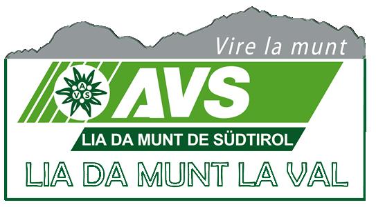 Lia da munt La Val