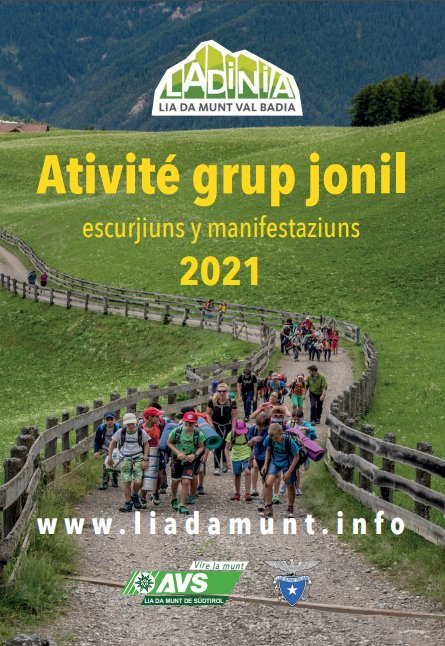 program jonil 2021